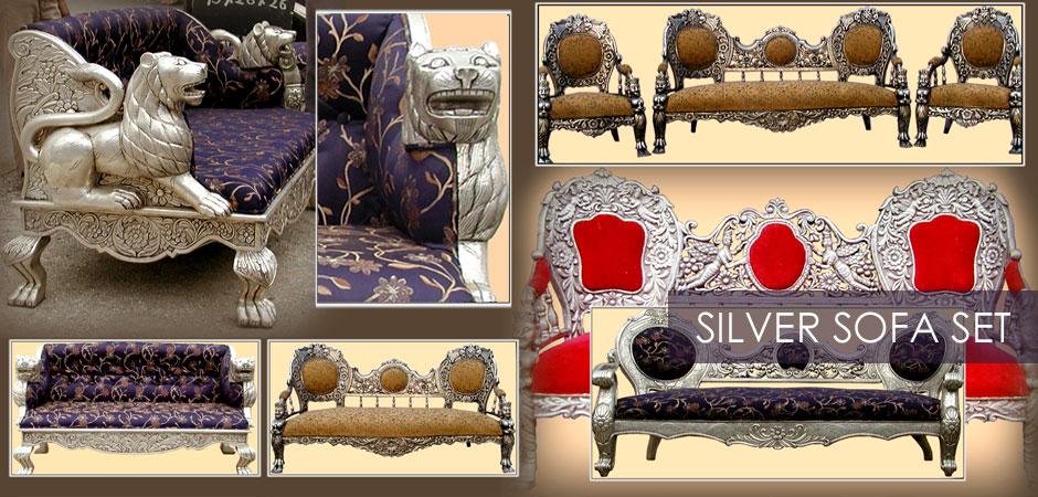 Suman Handicrafts Udaipur Cityshopmart Com